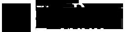 Van Bogaert Logo